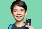 Access here alternative investment news about Greenlight Raises $215M For Kids Debit Card