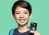 Greenlight Raises $215M For Kids Debit Card