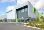 Access here alternative investment news about Crow Holdings Sells Tampa-area Storage Portfolio
