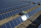Access here alternative investment news about Total Buys 3.3gw Solar Portfolio And Signs World's Largest Corporate Ppa...with Itself