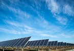 Access here alternative investment news about VC Investment Into Climate Tech Growing 5 Times Faster Than Overall VC