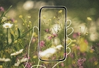 Access here alternative investment news about Humane's Ex-apple Founders Aim To Build The Next Iphone