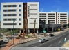 Arizona Student Housing Sells For $33M