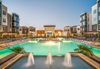 Access here alternative investment news about Preferred Apartment Communities Exits Student Housing Market In $479M Deal