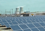 Access here alternative investment news about India Offers $100 Mn Line Of Credit To Sri Lanka For Solar Projects | Business Standard News
