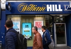 Access here alternative investment news about William Hill Shares Surge After Approaches From Apollo, Caesars