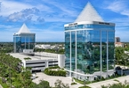 Access here alternative investment news about New Yorkers Buy Palm Beach Gardens' Divosta Office Towers For $80M | Daily Business Review