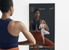Chinese Home Fitness Brand Fiture Completes $65M Round – China Money Network
