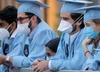 Jetblue, Spacex, Goldman Tapped Vault Health For Coronavirus Testing