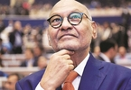 Access here alternative investment news about Commodities Tycoon Anil Agarwal Seeks $5 Bn For Turnaround Fund: Report | Business Standard News