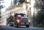 western-star-introduces-the-next-generation-of-tough-with-all-new-49x