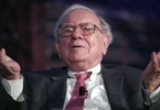Access here alternative investment news about Silver Lake Was Labeled The 'warren Buffett Of Tech' For Investing Billions During The Pandemic. It's Emulating Buffett Again With Its New 25-year Strategy | Markets Insider