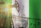 Access here alternative investment news about Nigeria May Sell Shares In National Oil Company