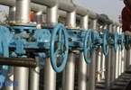 Access here alternative investment news about Natural Gas: India Slashes Natural Gas Prices To Multi-year Low Of $1.79/mmbtu - The Economic Times