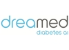 Dreamed Expands Its Remote Diabetes Solution To Four Clinics Across The U.s.