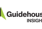 Access here alternative investment news about Guidehouse Insights Report Shows Asia Pacific Is Expected To Be The Largest Market For New Utility-scale Energy Storage Capacity Through 2029 | Business Wire