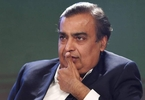 ril-share-price-rallies-over-4-after-adia-investment-in-mukesh-ambanis-retail-biz-stock-up-165-since-march-the-financial-express