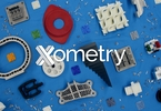 katharine-weymouth-and-deborah-bial-join-xometrys-board-of-directors