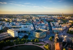 Access here alternative investment news about Helsinki Rides Slush Wave Toward A Booming Startup Future