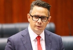 wa-budget-in-surplus-as-economy-continues-to-reap-mining-riches-despite-pandemic-abc-news