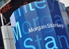 Why Morgan Stanley Bet Big On Eaton Vance - The New York Times