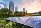 Access here alternative investment news about Premier Global Infrastructure Trust Adopts New Investment Policy To Target Renewable Energy