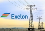 Access here alternative investment news about Exelon Mulls Separating Nonutility Assets