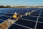 Access here alternative investment news about World Energy Outlook: Iea Forecasts Boom For Solar In Wake Of Covid-19