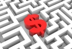 Access here alternative investment news about Alternative Fund Structures: Alternate Universe