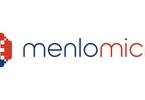 menlo-micro-closes-44m-in-series-b-funding-to-support-high-volume-production-of-the-ideal-switch