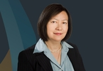 Access here alternative investment news about Smithsonian's Investment Office Was 'A Startup Inside A 160-Year-Old Organization,' Says CIO Amy Chen | Q&A