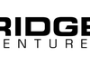 Repeat Chief Financial Officer Derrick Lee Joins Ridge Ventures
