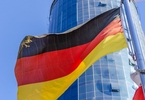 3-economic-challenges-facing-germany-in-the-2020s