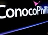 Conocophillips To Buy Concho Resources For Us$9.7 Billion In 2020's Top Shale Deal - Cna