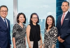 Access here alternative investment news about Clifford Chance Names Singapore Partner In New Global Financial Investment Role