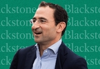 Access here alternative investment news about How To Get Hired At Blackstone, According To Insiders