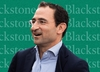 How To Get Hired At Blackstone, According To Insiders