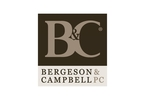 Access here alternative investment news about Wrap-up Of Federal And State Chemical Regulatory Developments, October 2020 | Bergeson & Campbell, P.c.