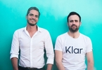 mexico-based-challenger-bank-klar-secures-15m-through-series-a-funding-round-led-by-prosus-ventures