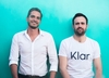 Mexico-based Challenger Bank Klar Secures $15M Through Series A Funding Round Led By Prosus Ventures