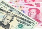 Access here alternative investment news about China Tech Digest: Ping An Overseas Fund Raises $875m, Jack Ma Still Richest Man - China Money Network
