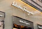 Access here alternative investment news about Ferragamo Family Explores Stake Sale In Turnaround Strategy: Report