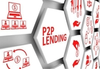Access here alternative investment news about Startup Lendify Closes $115M Funding Deal