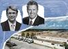 Sunny Isles Mayor Bud Scholl Sells Hialeah Building For $13M