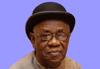 Access here alternative investment news about The Amazing Activism And Nationalism Of Dr. M.t. Akobo And Prof. Kimse Okoko - Businessday Ng