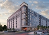 Gilbane Breaks Ground On Maryland Student Housing Project