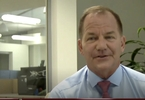 Access here alternative investment news about Hedge Fund Billionaire Says Bitcoin Rally Only In 'First Inning'