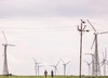 Renew Power's $325 Mn Offshore Bond Issuance Oversubscribed Six Times | Business Standard News
