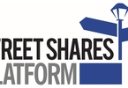 Access here alternative investment news about Streetshares Secures $10M Venture Round To Expand Small Business Banking Technology Suite
