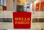Access here alternative investment news about Exclusive: Wells Fargo Explores Sale Of Asset Management Business - Sources - Cna